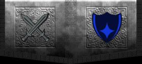 Ordem dos Guerreiros