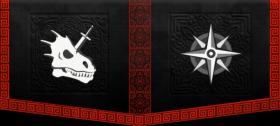 machines clan