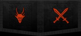 dragon kilers8