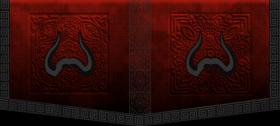 Knights of Zamork