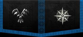 Cooliyo Clan