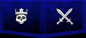 Clan Aps