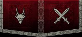 Legion of Da Lord
