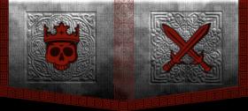 Duskwood Legion