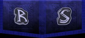uchia   clan