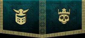 Rune Scape s Clan