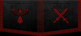 Dark Battalion