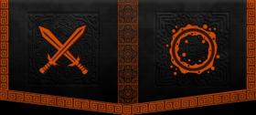 Runic Brotherhood