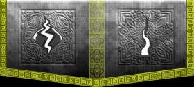 RuneCraftMe