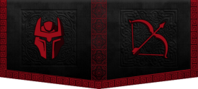 League of Guardians
