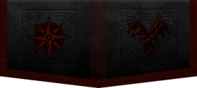 Crusad3rs Blood