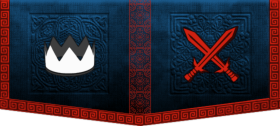 the best clan
