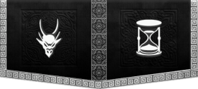 Dragon Hunter Clan