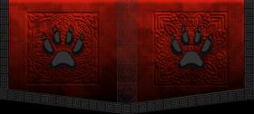 Order Of Dawnguard
