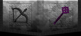 ninjaswagkillers