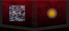 Rune ninth legion