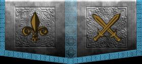 Art Of Runescape