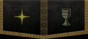 The Grey Fellowship