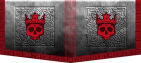 Dark Dynasty