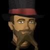BeardedOne