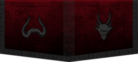 drachenkrieger   2