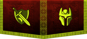 kings of thorn