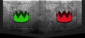 Rune Rogues