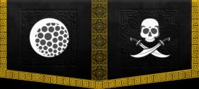 Full Moon Assassins