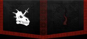Clan For War