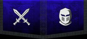 knightssssss