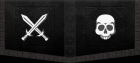 The Forgoten Legion