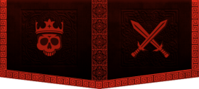 Vitality Knights