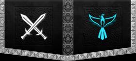 ArchAngels of D00M