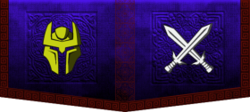 Guardian Fighters