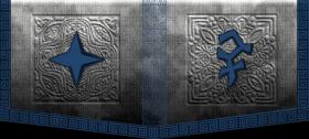 Dissidia Runescape
