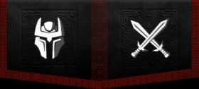 Manolos Clan