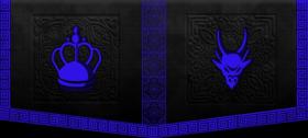 Blue Moon Legion