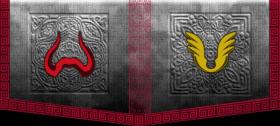 os melhores do rune