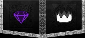 PurpleSmokeRs