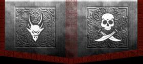 Runescape Hardcores