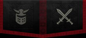 Black Dragon Ltu