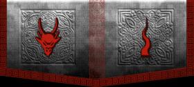 Dragon Fatal