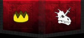 Reyes de los Tronos