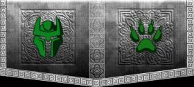 Empire Zelda