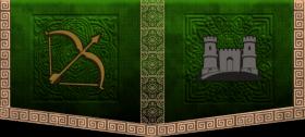 Kingdom Castle Wars