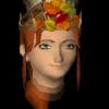 Melelia