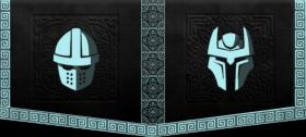 the immortal knightz