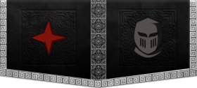 Templar Exiles