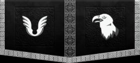 archangel cz sk