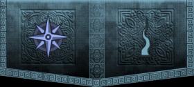 Drakan Empire